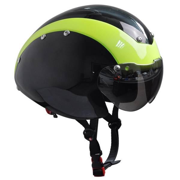 kask-rose-gold-helmet-5dd2b127289e3