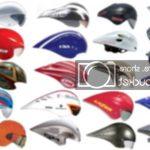 Top8 CYCLING GLASSES POC DO BLADE AVIP DOBL5011 Technical sheet