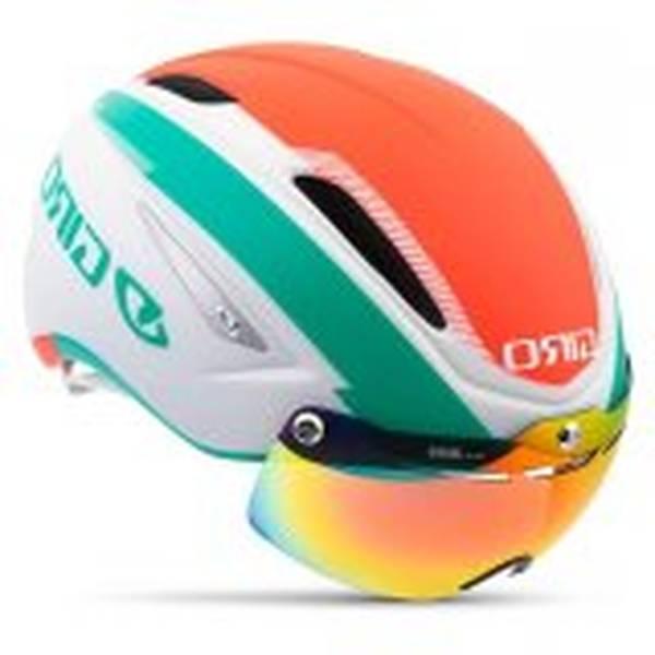 kask-valegro-helmet-black-5dd2b0c2c584a