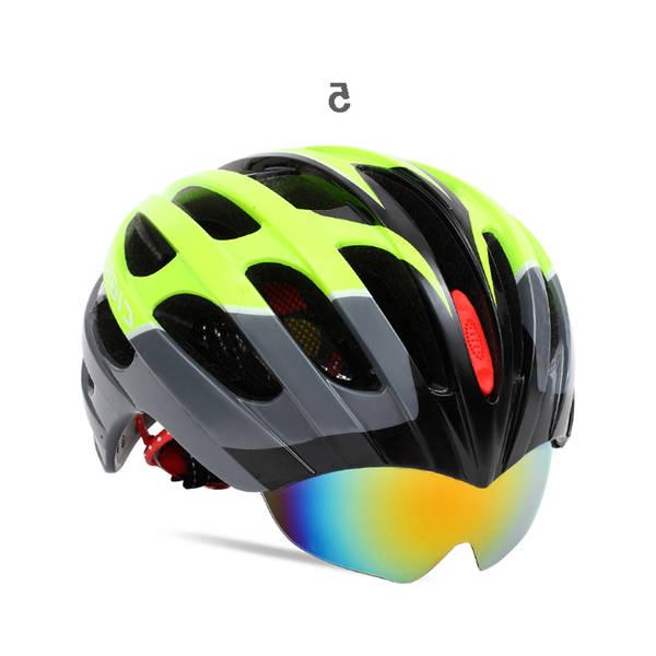 limar-triathlon-helmet-5dd2b0a0c467d
