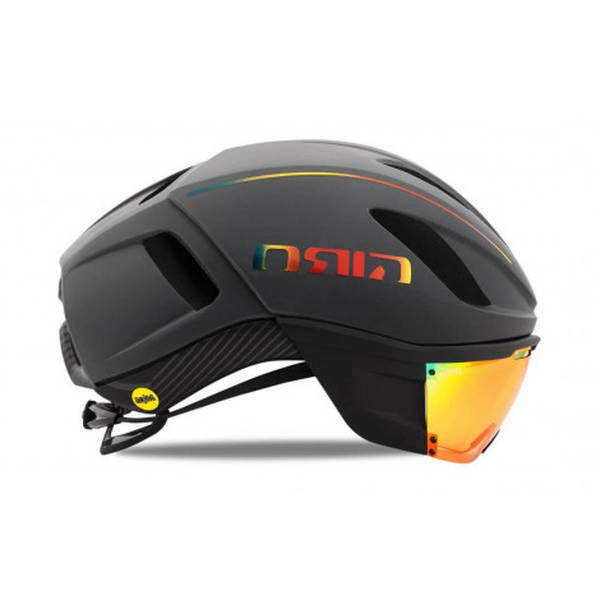 road bike helmet ranking