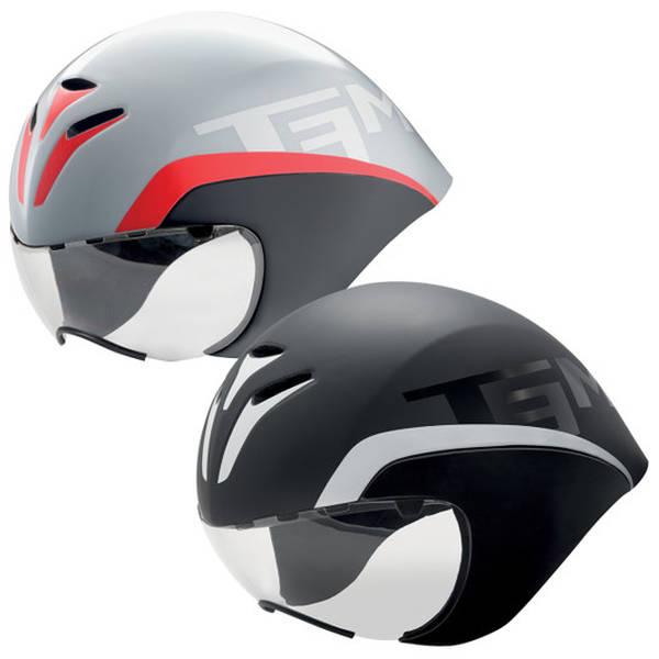 off-road-bicycle-helmet-5dd2b12728f95