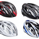 Top6 Road bike helmet size guide Avis & Prices