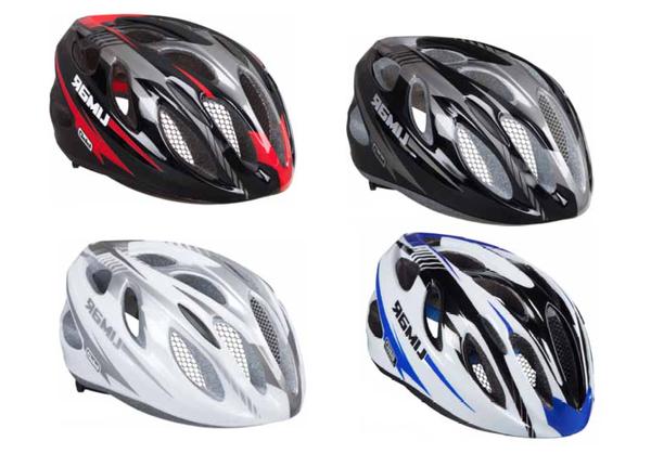 off-road-bicycle-helmets-5dd2b083b0fae