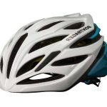 Best buy: Road bike helmet green Discount code