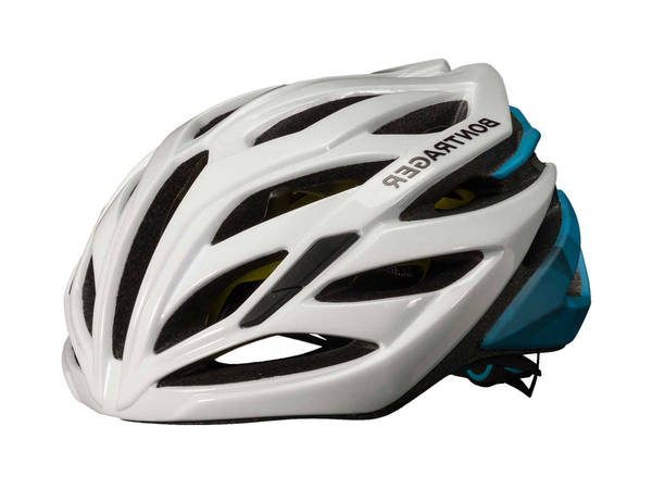 olympic-triathlon-helmet-5dd2b0afb94dd