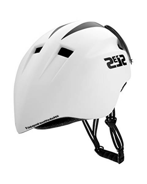 best road bike helmet with mips