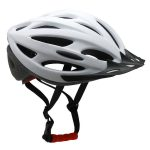 Top15 Triathlon helmet shop Test & Advice