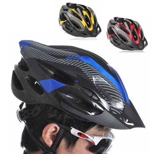 road-bicycle-helmets-orange-5dd2b0743e44f