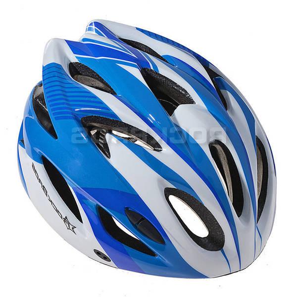 road-bike-helmet-blue-5dd2b0a0bce98