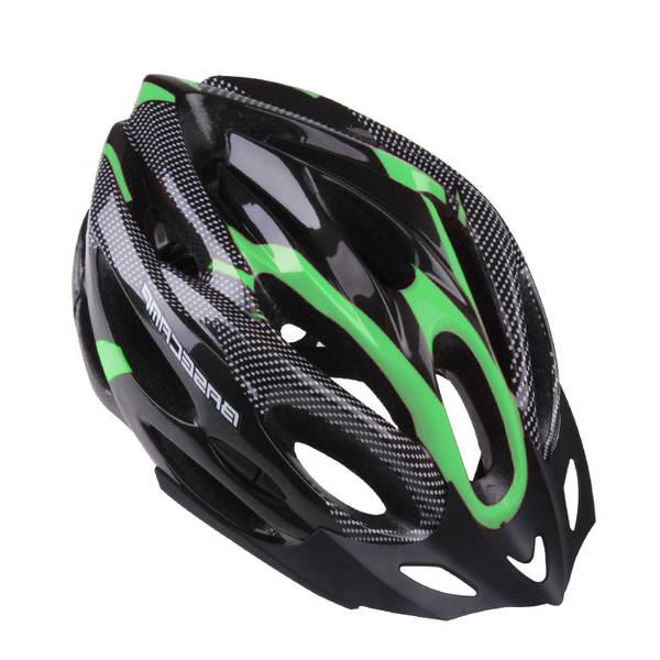 road-bike-helmet-budget-5dd2b0743a881