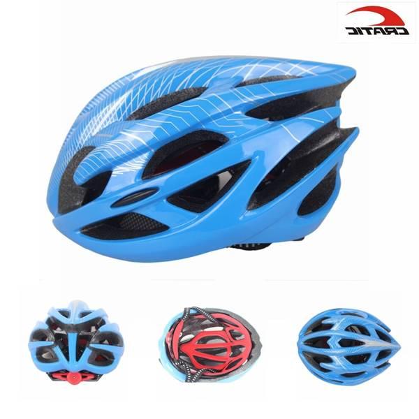 road bike helmets wiggle