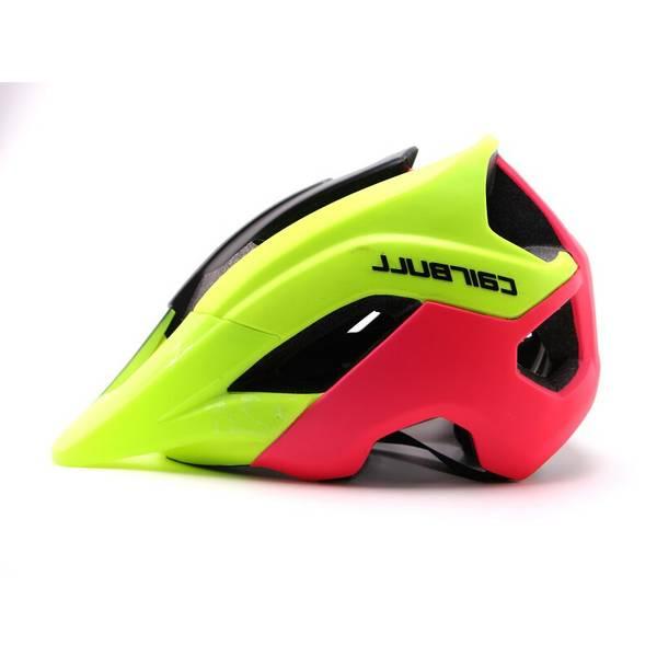 road-bike-helmet-canada-5dd2b083b9f53