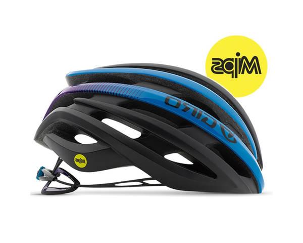 road-bike-helmet-decals-5dd2b06873cd2