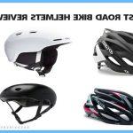 Top9 Kask helmet inside Avis & Prices