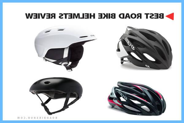 road-bike-helmet-fit-5dd2b06305895