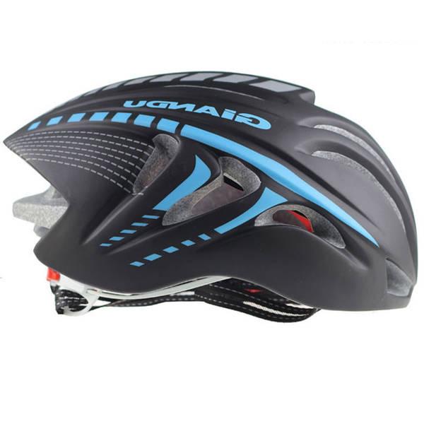 triathlon fahrrad helm