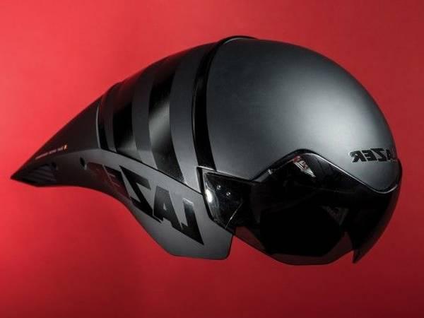 road-bike-helmet-for-narrow-head-5dd2b0d7574a7
