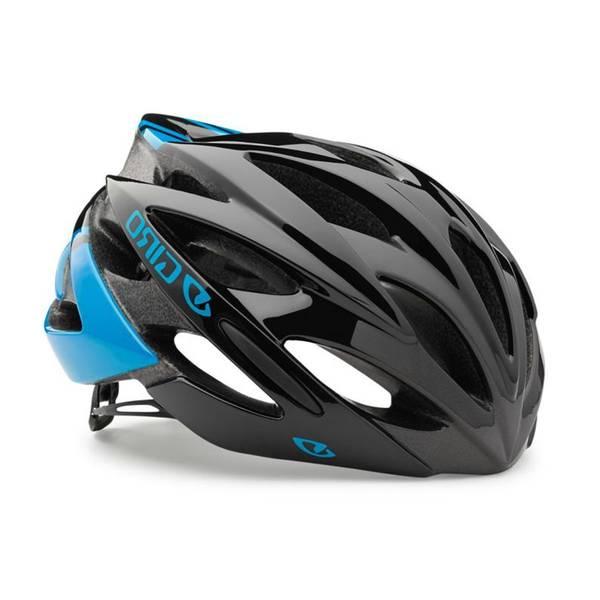 road-bike-helmet-for-small-heads-5dd2b06213cea