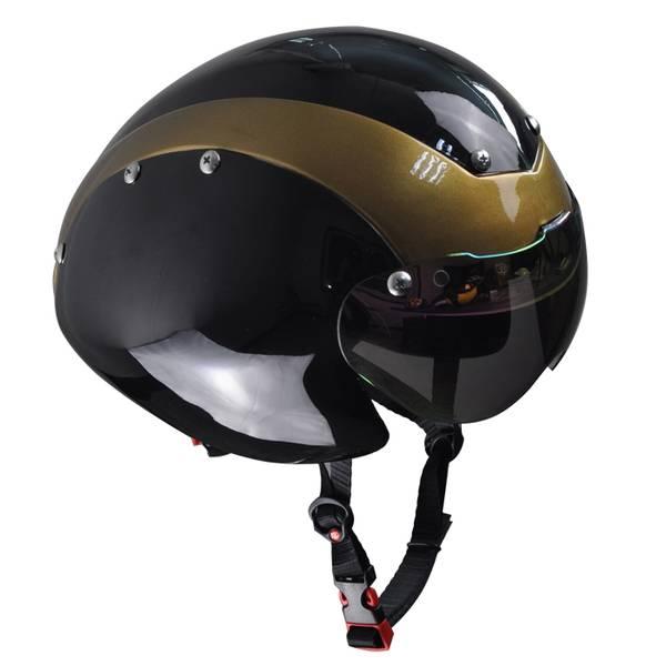 road-bike-helmet-full-face-5dd2b0e796209
