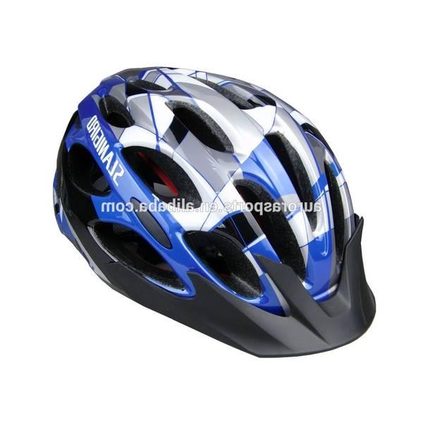 road bike helmet comparison