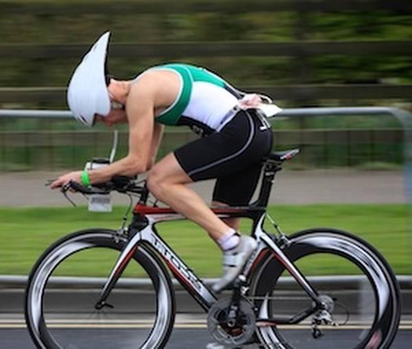 road-bike-helmet-lens-5dd2b0c488431
