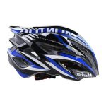 Compare: Oakley helmet triathlon Forums Ratings