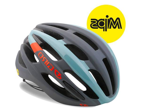 road-bike-helmet-mips-5dd2b09fa464e