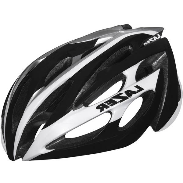 road-bike-helmet-oval-head-5dd2b0b1928fe