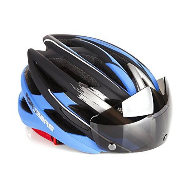 road-bike-helmet-philippines-5dd2b05239901