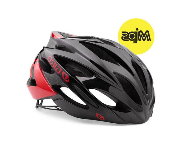 road-bike-helmet-red-5dd2b09e86ba4