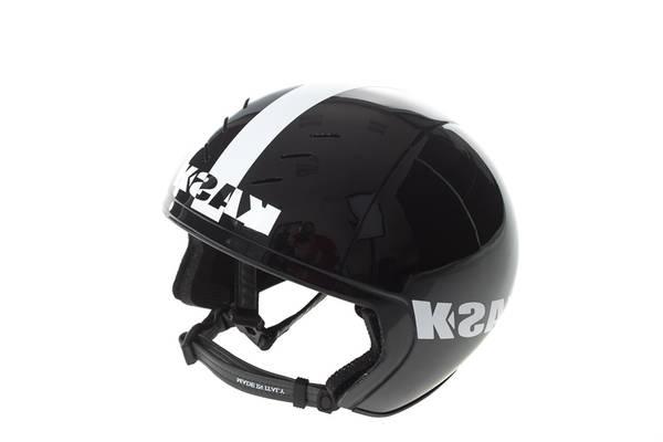 road-bike-helmet-review-5dd2b0e7946c1