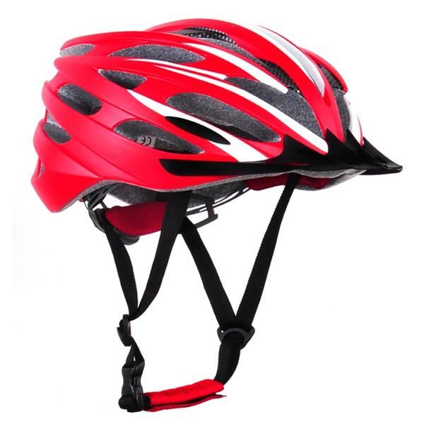 best road bike helmets for 2019