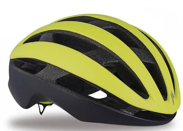 Buy POC DO Half Blade EF Edition Cycling Glasses online