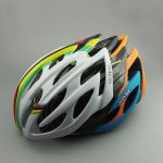 Benchmark: Cycling Glasses Poc Replacement Lenses | deporvillage Discount code