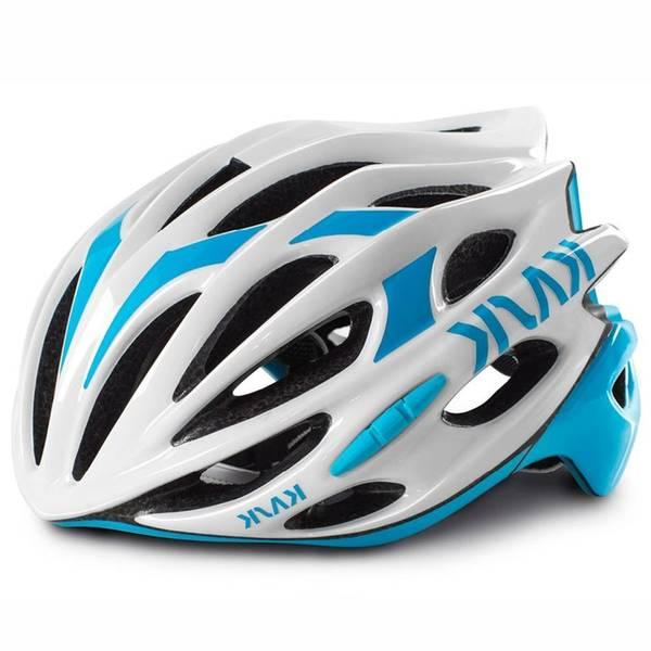 road-bike-helmet-with-shield-5dd2b084b0305