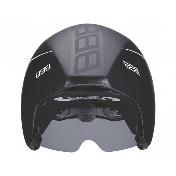 road-bike-helmet-with-sun-visor-5dd2b0d1ec78e