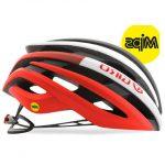 Test & Price: Kask helmet dogma Complete Test