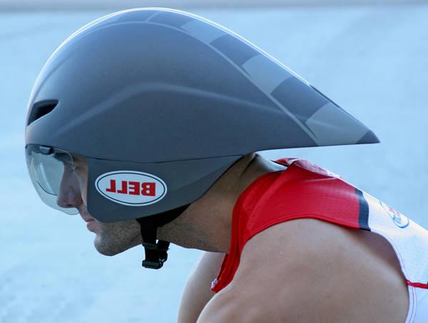 road-bike-helmets-amazon-5dd2b0c0d1928