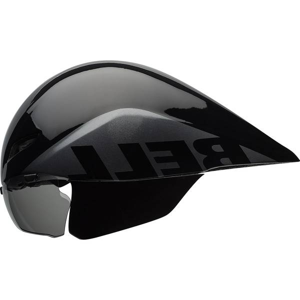 road-bike-helmets-australia-5dd2b12723cde