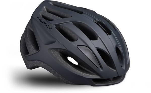 road-bike-helmets-canada-5dd2affb73a65