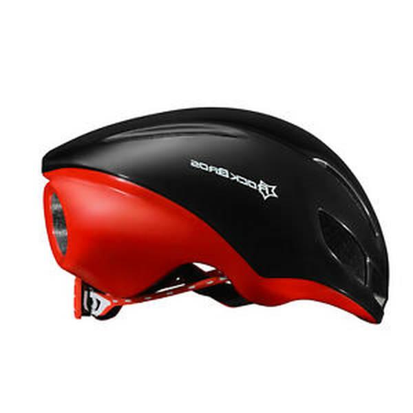 road-bike-helmets-melbourne-5dd2b0d75348a