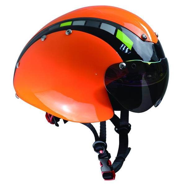 road-bike-helmets-nz-5dd2b1262e0b1