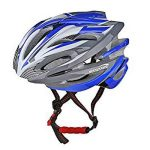 Top7 Road bike helmet with shield Coupon code
