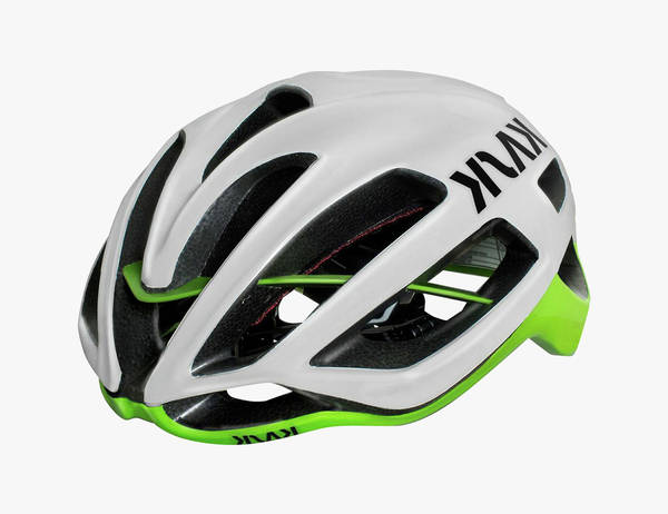 road-bike-without-helmet-5dd2b06063b7d