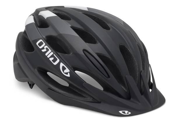 road-cycle-helmets-halfords-5dd2b0687fd81