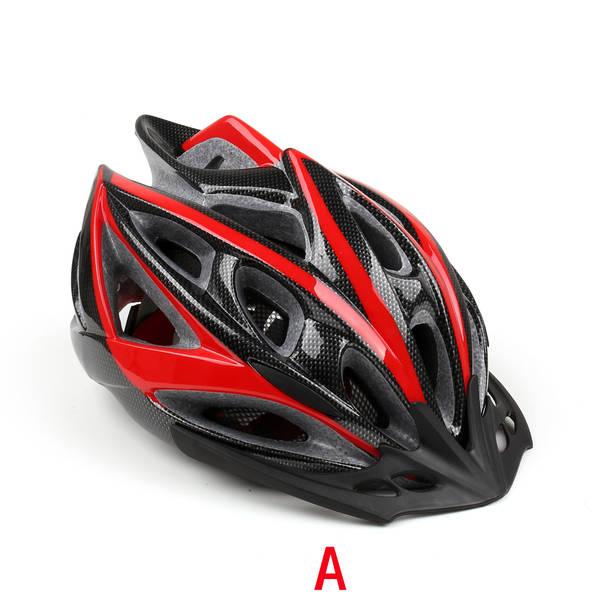 road-cycling-helmet-reviews-2019-5dd2b07437d7e
