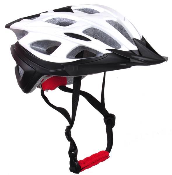 road-cycling-helmet-with-peak-5dd2b06754320