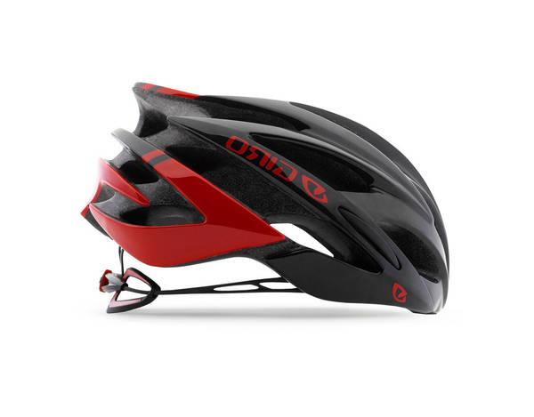 road-cycling-helmets-for-large-heads-5dd2b09fa7ed4
