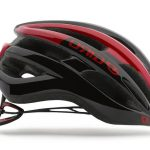 Top5 Garneau triathlon helmet Test & Advice